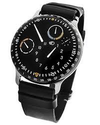 「レッセンス 腕時計」の画像検索結果