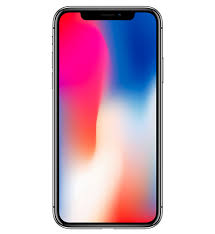 iphone 10000000000000000000000000000000000000000000. design and display. iphone 10000000000000000000000000000000000000000000