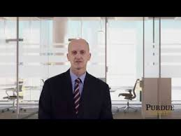 Benjamin Dunford discusses conflict management - YouTube