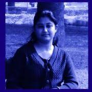 Manashi Ghosh (manashighosh) on Pinterest