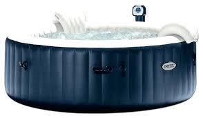 bathtub to spa converter portable bathtub jet spa inflatable hot tub water bath bathtub spa converter