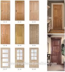 interior office doors with glass. Marvelous Wooden Door With Glass Modern Interior Office Window Buy Doors R
