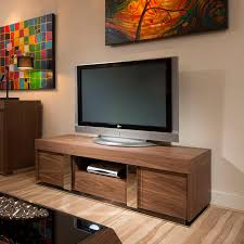 Tv Stereo Stands Cabinets Tv Stand Cabinet Unit Large 16 Metre Walnut Stainless Modern 912f