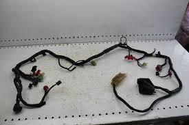 88 honda cbr600f cbr 600 f f1 hurricane wire harness main electrical norton secured powered by verisign