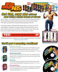 Hip Hop Abs Workout Chart About Hip Hop Abs