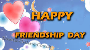 happy friendship day 2017 whatsapp status es messages