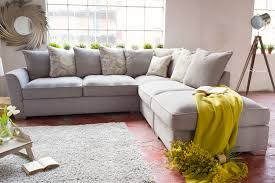 couches ireland. Perfect Ireland Corner Fabric Sofas Ireland Related In Couches S