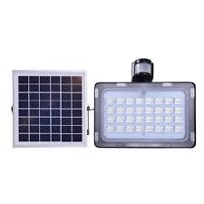 10w 20w 30w 50w 24 128 leds solar