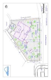 a plot plan or site plan is a doent that shows your development plan that is how you intend to change the land the level of detail required varies