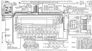 citroen relay 3 wiring diagram not lossing wiring diagram • citroen relay wiring diagram wiring diagram todays rh 3 12 12 1813weddingbarn com 5 pin relay