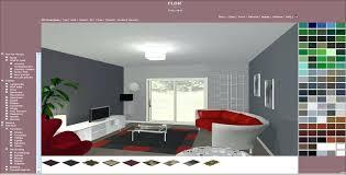 virtual bedroom design free online www stkittsvilla com