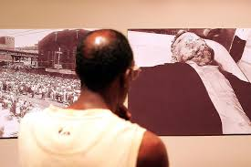 the emmett till story and its impact on civil rights
