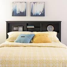 Sonoma Bedroom Furniture Sonoma Headboard For Double Queen Bed Home Furniture