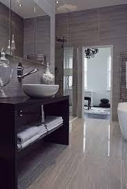 bathroom designs india images. medium size of bathroom design:magnificent ideas photo gallery designs india images r