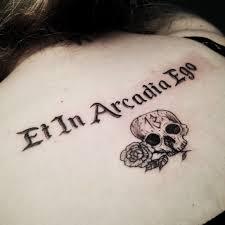 маленькие надписи тату на руке надписи со смыслом для девушек и