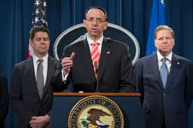 Image result for picture of rosenstein