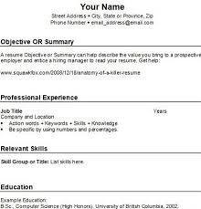 resume for computer science internship pretty college internship  typo on common app essay job resume procedure palestinian i