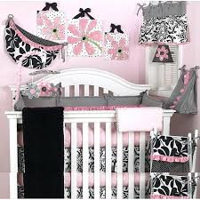 cotton tale bedding cotton tale girly 8 piece crib bedding set cotton tale crib bedding collection
