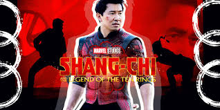 The creators of the new film made a list of the preconceptions they. Marvel S First Shang Chi Trailer Reveals A New Hero And A Familiar Villain