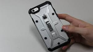 under armour iphone 6 case. under armour iphone 6 case