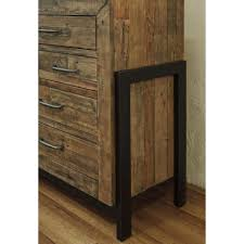 reclaimed wood furniture ideas. Decorative Barn Wood Furniture Ideas On Tree Trunk Table Lamp Awesome  Stump Style Reclaimed Reclaimed Wood Furniture Ideas