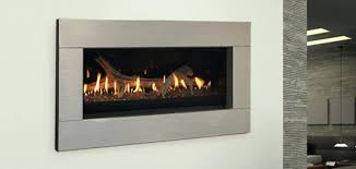 direct vent gas fireplace inserts s echelon installation manual majestic reviews