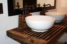 Denver Bathroom Vanities Great Denver Bathroom Vanities On Bathroom With 62 Inch Denver