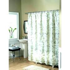 shower curtains sets exciting shower curtain sets target walk in shower curtains masculine photo 1 of shower curtains