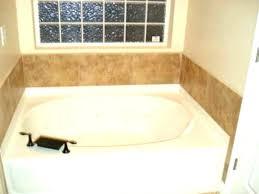 mobile home tub mobile home tub drain mobile home garden tubs bathtub mobile home