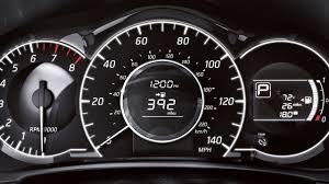 2018 nissan versa sv. simple versa 2018 nissan versa note electroluminescent gauges to nissan versa sv