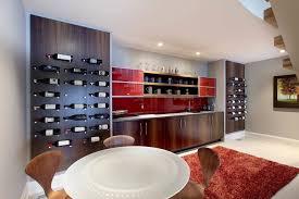 wonderful rustic modern dining table bedroom interior for rustic modern dining table design ideas