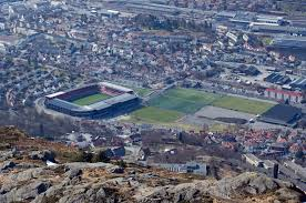 Submitted 1 month ago by ledder92. Sk Brann Wikiwand
