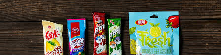 Amigos Candy Сладости и <b>Закуски</b> из Китая | ВКонтакте