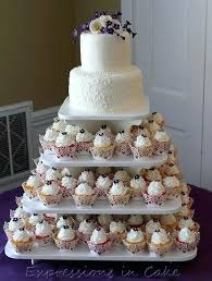 wedding cake and cupcake stand stands for weddings best ideas images on uk wedding cake and cupcake stand