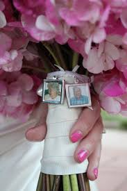 small picture frames for wedding bouquet 84 best wedding photography images on rocky mountains