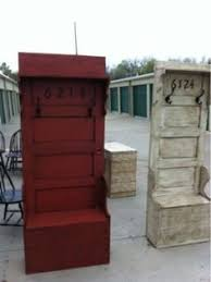 furniture made out of doors. This Hall Tree (Chair/Coat Rack) Is Made Out Of An Old Door Furniture Doors H