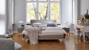 Next Furniture Bedroom Birkenstock Launches Line Of Beds As Next Step In Comfort Design