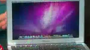 onkyo laptop. apple macbook air mc968ll/a 11.6-inch laptop new version onkyo n