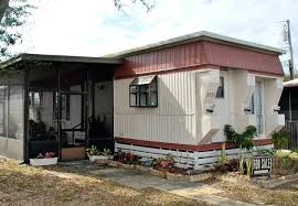 furniture for mobile homes. Single Wide Mobile Home Interior Pictures Improvement Improvements Catalogue Furniture . For Homes I