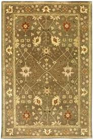 com rugs home decorators rug pads homedecorators area 8x10 out