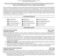 Construction Assistant Project Manager Resume Sample Resume Construction Project Manager Penza Poisk