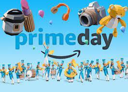 Gerücht: Amazon Prime Day startet am 7. September 2020 in Deutschland