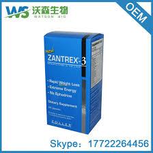 zantrex 3 high energy t pills tary supplement