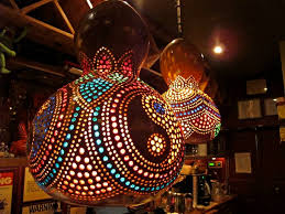 lighting and lamps moroccan lanterns decor viewing gallery