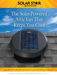 http://www.solatube.com/residential/product-catalog/solar-star-attic-fans