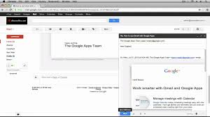 Gmail Change Email Subject On Reply Or Forward Youtube