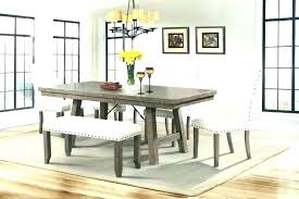 dining table chair covers target room chairs cover kitchen at tables sets delectable tablecloth outdoor and