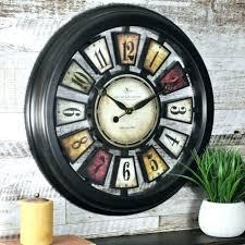 outdoor clocks home depot home depot clocks 3 home depot outdoor clocks outdoor wall clocks home outdoor clocks