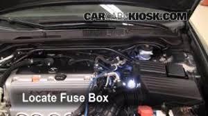 interior fuse box location 2004 2008 acura tsx 2008 acura tsx 2004 Acura Tsx Fuse Box 2008 acura tsx 2 4l 4 cyl fuse (engine) replace 2004 acura tsx fuse box diagram