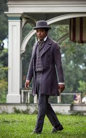 years a slave review this at last really is history chiwetel ejiofor in 12 years a slave